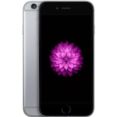 Serwis iPhone 6 / 6 Plus - Cennik