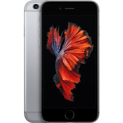 Serwis iPhone 6s / 6s Plus - Cennik