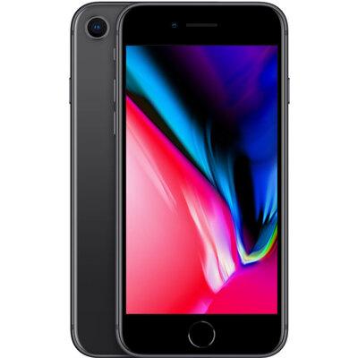 Serwis iPhone 8 / 8 Plus - Cennik