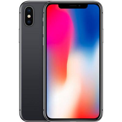 Serwis iPhone X - Cennik