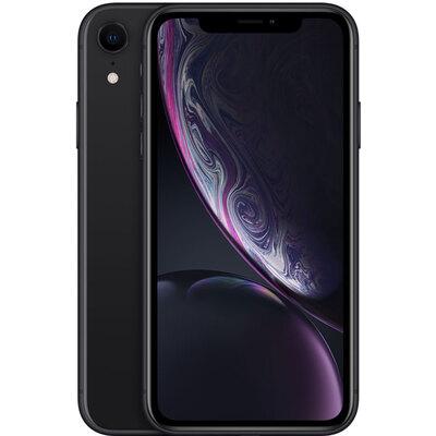 Serwis iPhone XR / XS / XS Max - Cennik