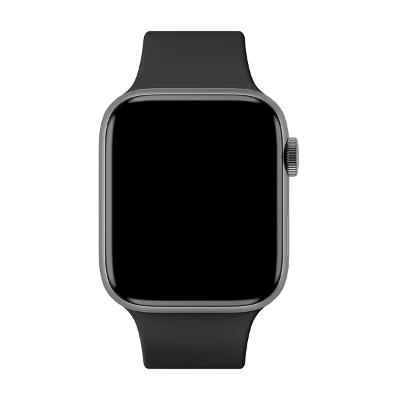 Serwis Apple Watch - Cennik